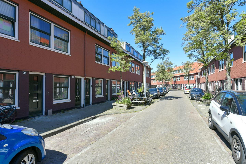 Bekijk foto 2 van Aurikelstraat 73