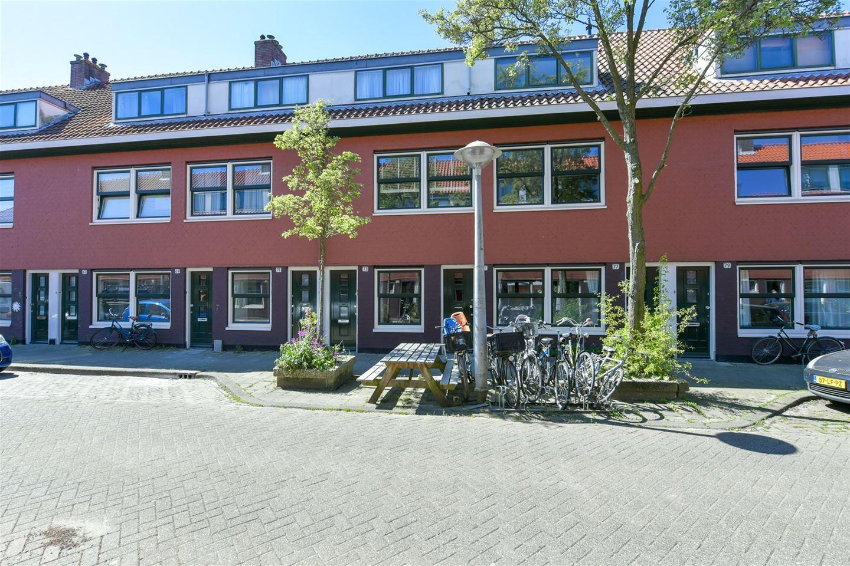 Bekijk foto 3 van Aurikelstraat 73