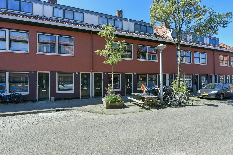 Bekijk foto 4 van Aurikelstraat 73