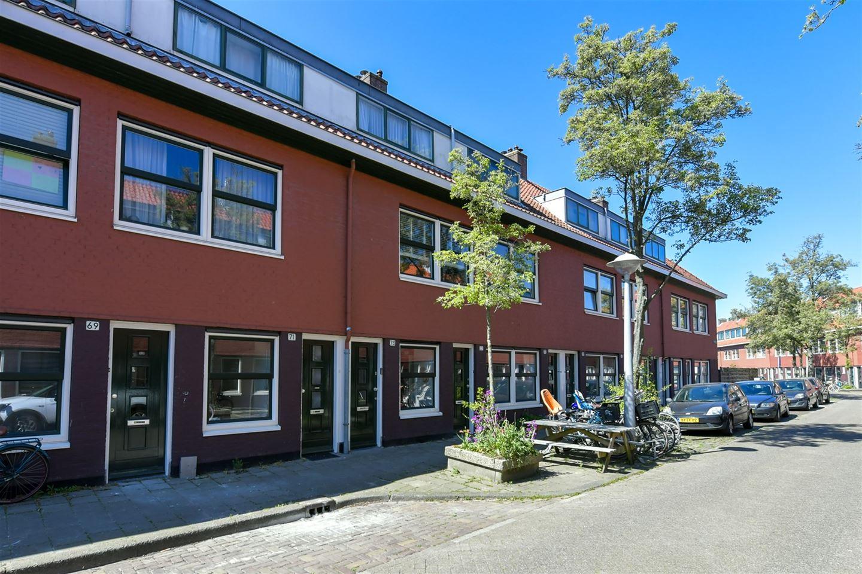 Bekijk foto 5 van Aurikelstraat 73