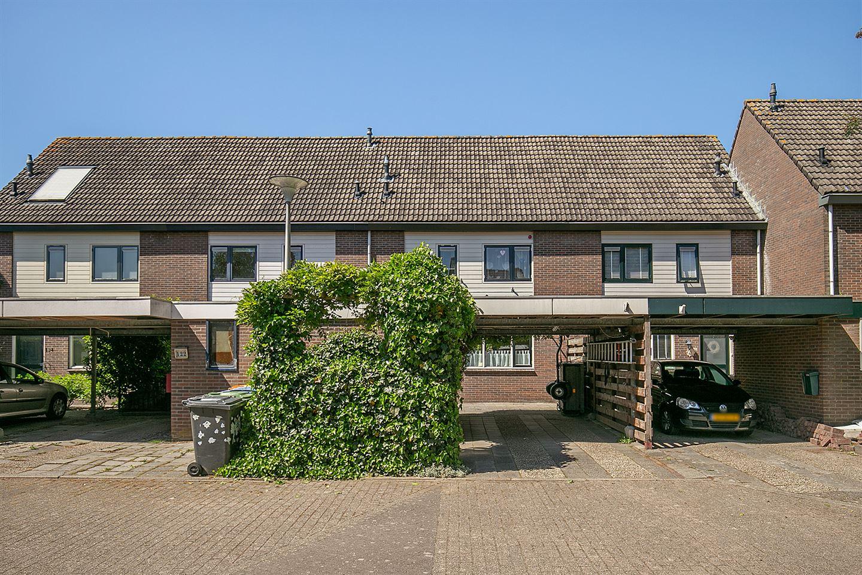 View photo 1 of Dobbenwal 120