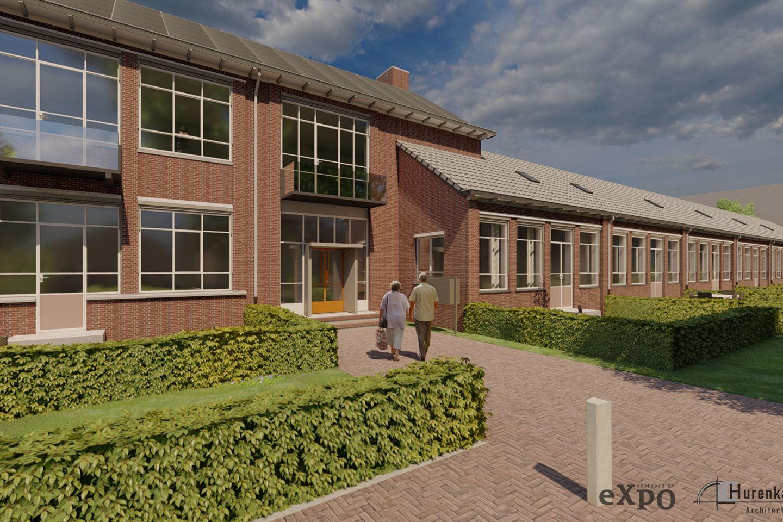 Bekijk foto 3 van Hoenderparkweg 71