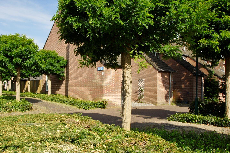 Bekijk foto 2 van Doornbos 63
