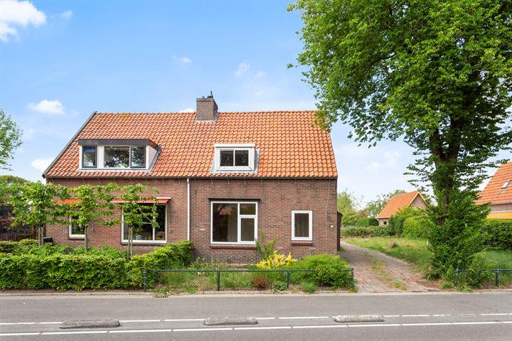 Oranjeweg 14