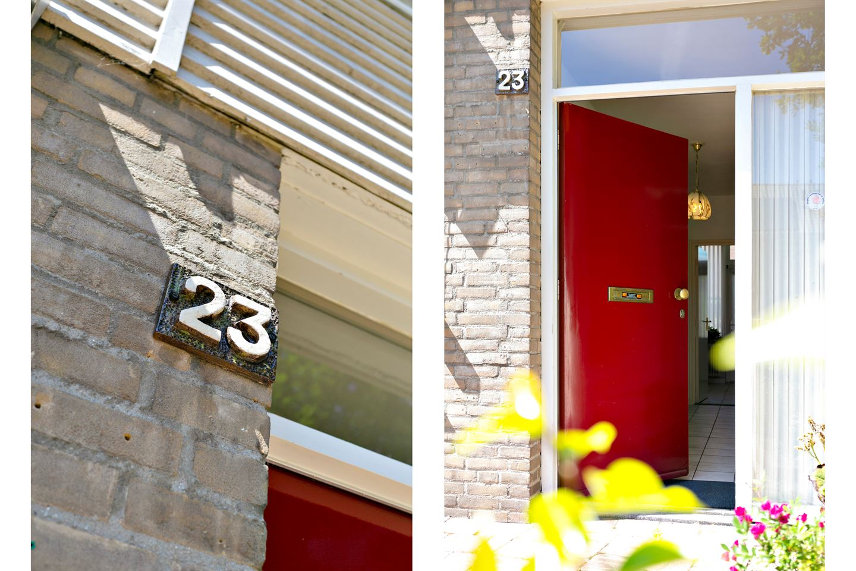 Bekijk foto 4 van Banjostraat 23