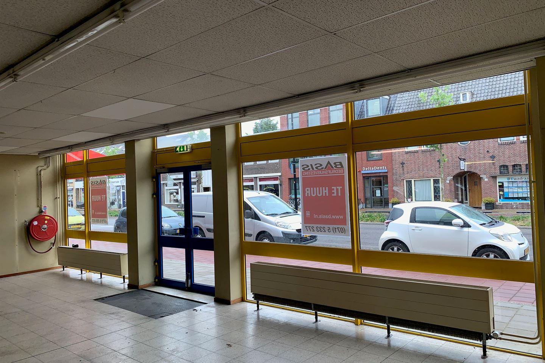 Bekijk foto 2 van Schoolstraat 222