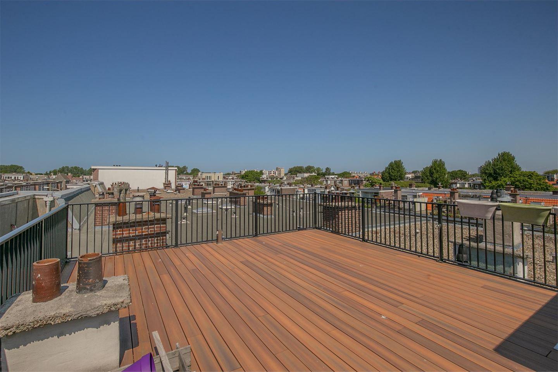 View photo 1 of Goudenregenstraat 107