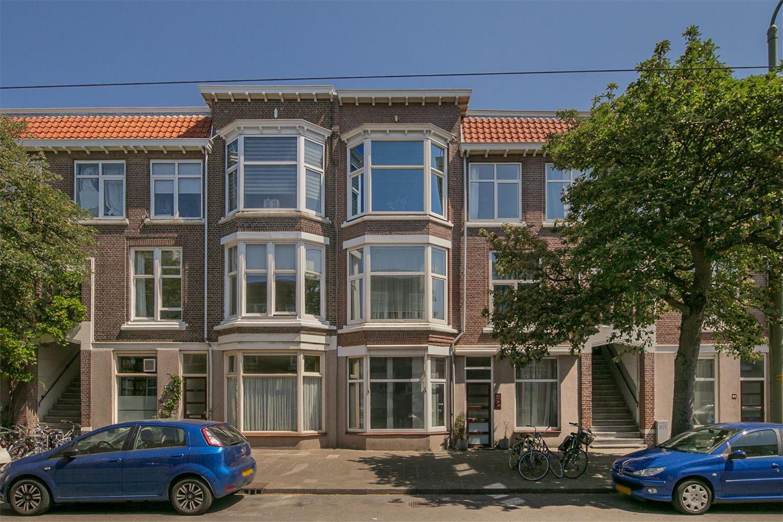 View photo 2 of Goudenregenstraat 107