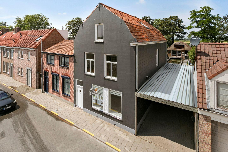 Bekijk foto 1 van Hoogstraat 55