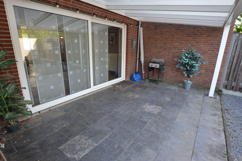 Bekijk foto 5 van Meuserstraat 132