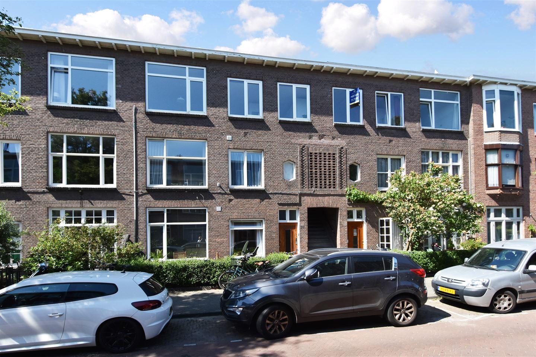 Bekijk foto 2 van Ligusterstraat 67