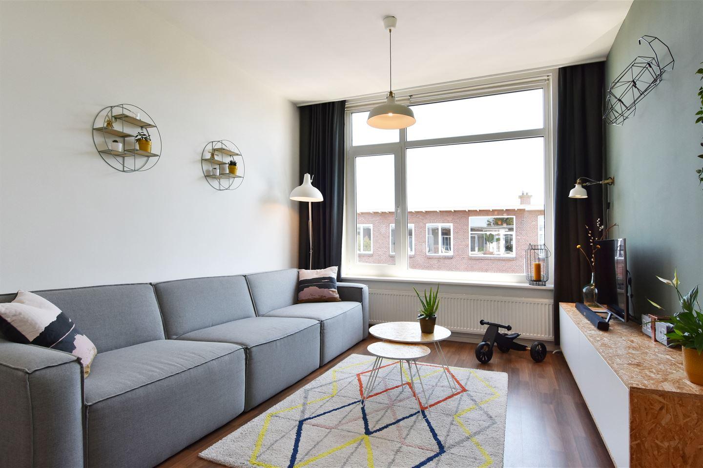 Bekijk foto 3 van Ligusterstraat 67