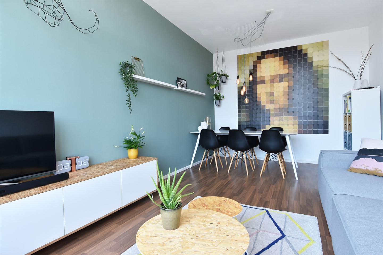 Bekijk foto 5 van Ligusterstraat 67