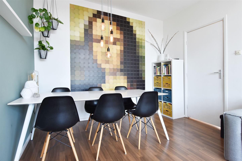 Bekijk foto 6 van Ligusterstraat 67
