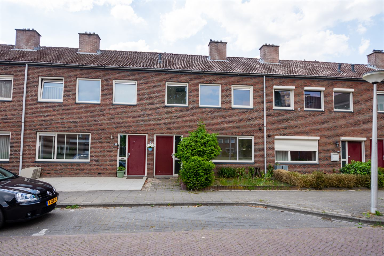 Bekijk foto 1 van Roerstraat 37