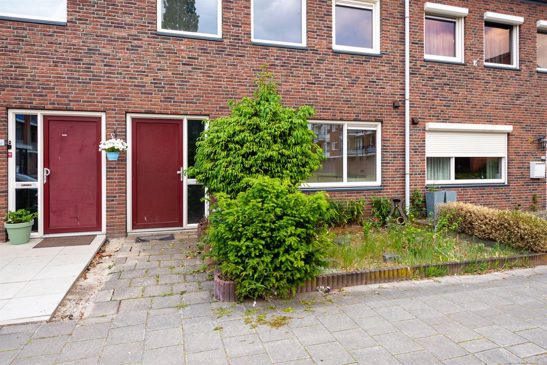 Bekijk foto 3 van Roerstraat 37
