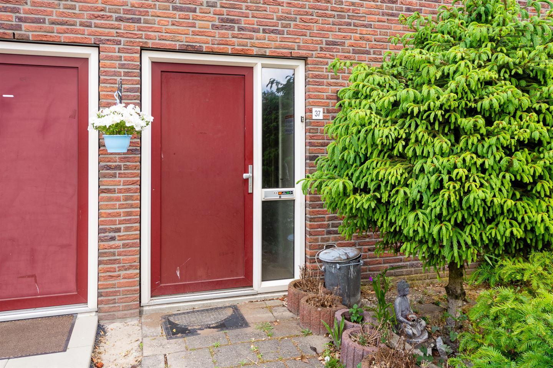 Bekijk foto 4 van Roerstraat 37