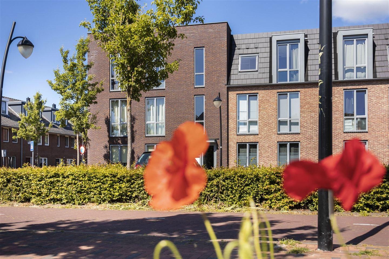 Bekijk foto 3 van Pieter van Vollenhovenstraat 11