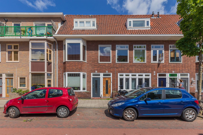 Bekijk foto 1 van Dr. Schaepmanstraat 108