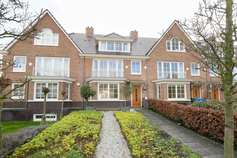 Bekijk foto 1 van Rijksstraatweg 749