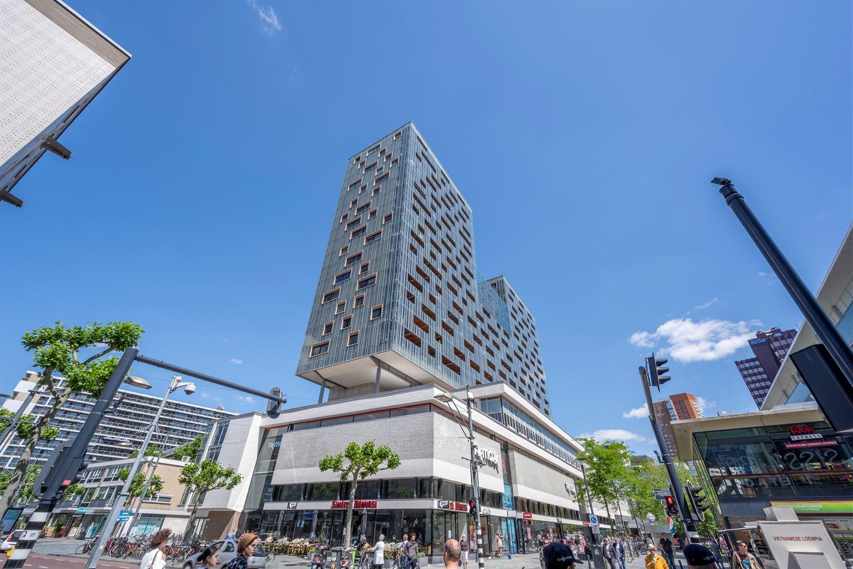 Bekijk foto 1 van Karel Doormanstraat 382 f