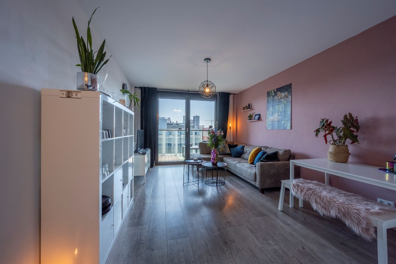 Bekijk foto 3 van Karel Doormanstraat 382 f