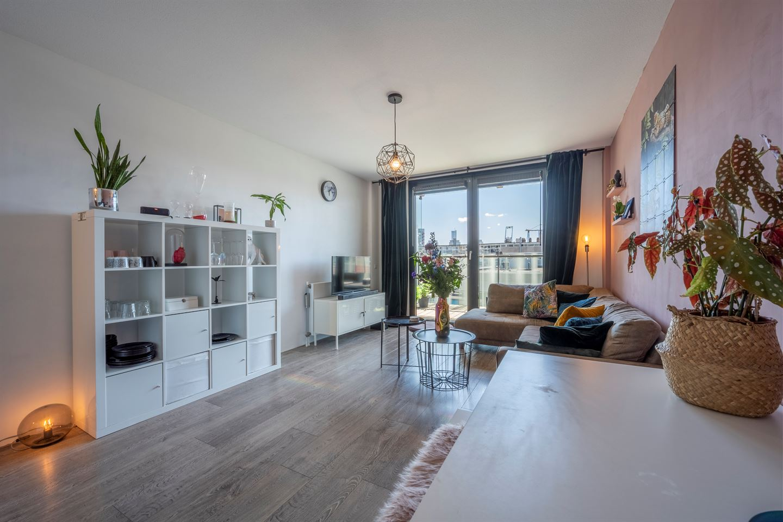 Bekijk foto 5 van Karel Doormanstraat 382 f