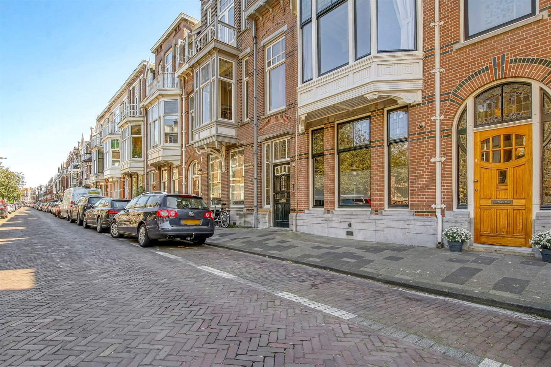 Bekijk foto 2 van 2e Schuytstraat 254