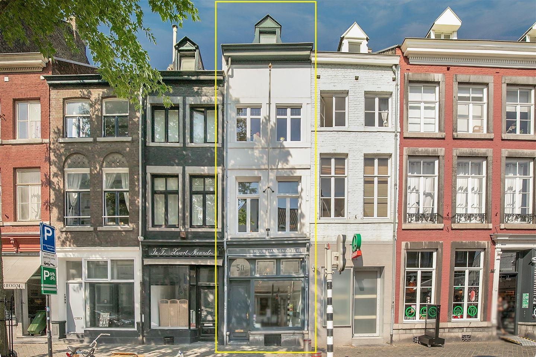 Bekijk foto 1 van Boschstraat 50
