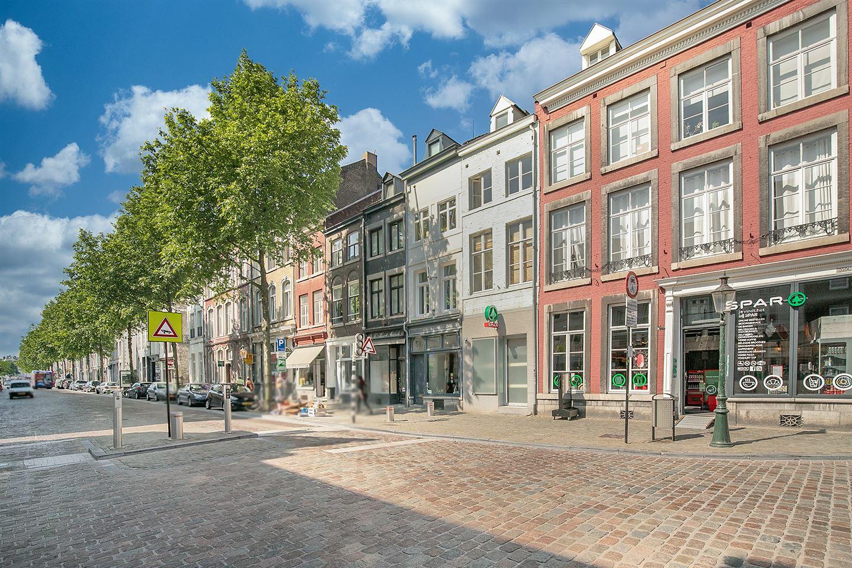 Bekijk foto 2 van Boschstraat 50