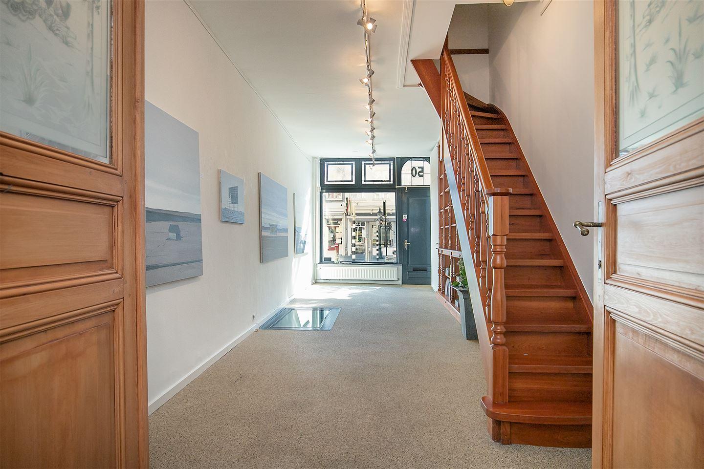 Bekijk foto 3 van Boschstraat 50