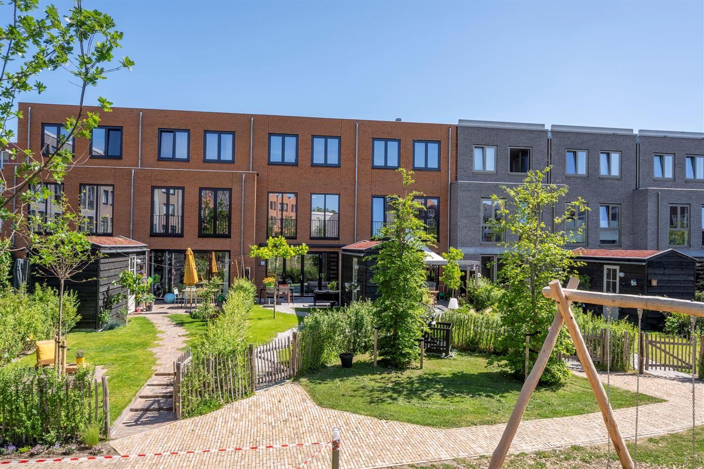 View photo 2 of Rusthofstraat 7