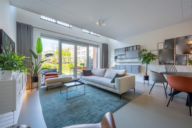 View photo 4 of Rusthofstraat 7