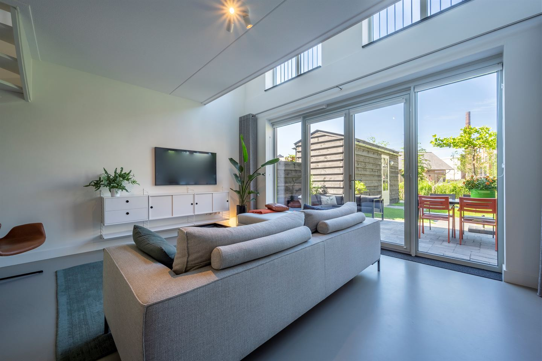 View photo 5 of Rusthofstraat 7
