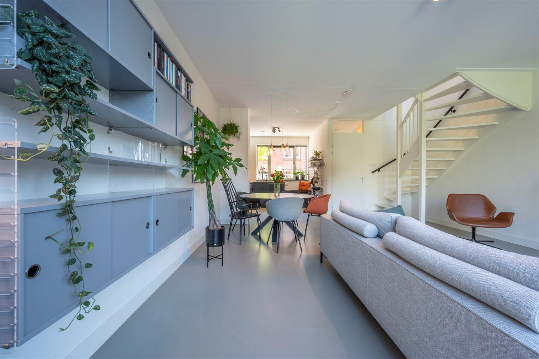 View photo 6 of Rusthofstraat 7