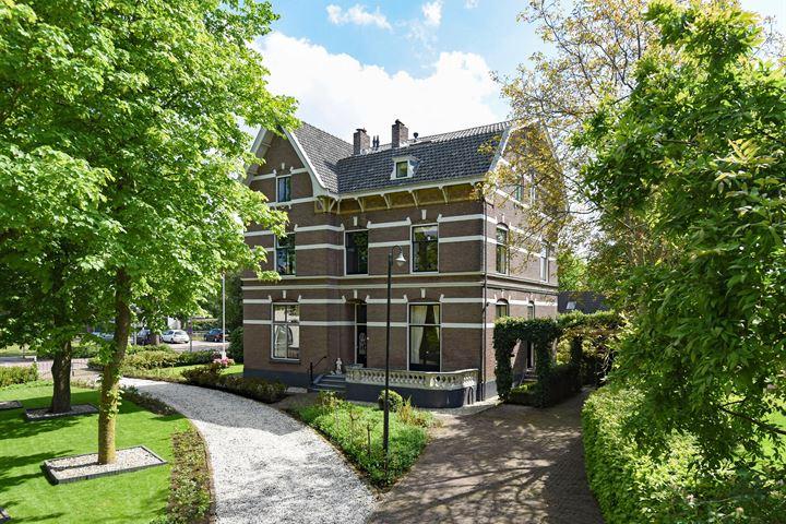 Aaldert Geertsstraat 54 -56