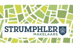 Strumphler Makelaars
