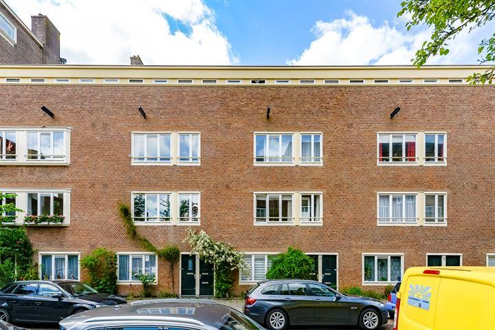 Burgemeester Tellegenstraat 53 I
