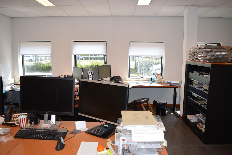 View photo 5 of Krombraak 6 B