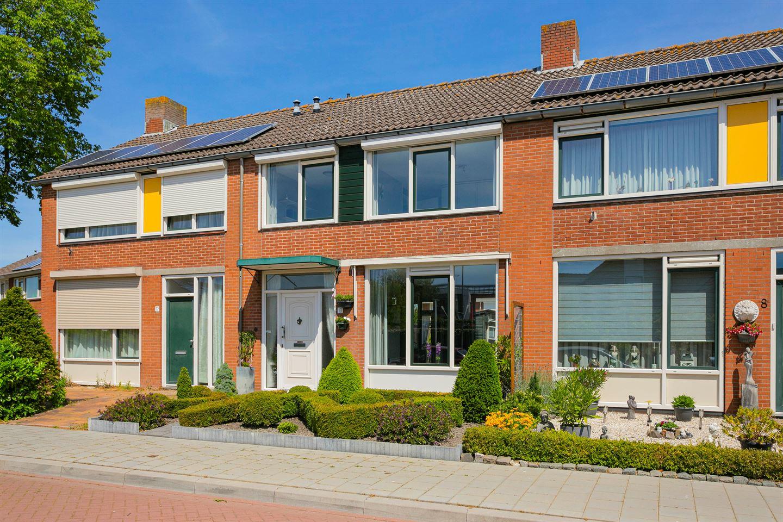 Bekijk foto 1 van Dommelstraat 10