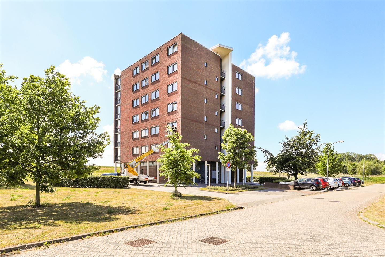 Bekijk foto 1 van Veldweg 18