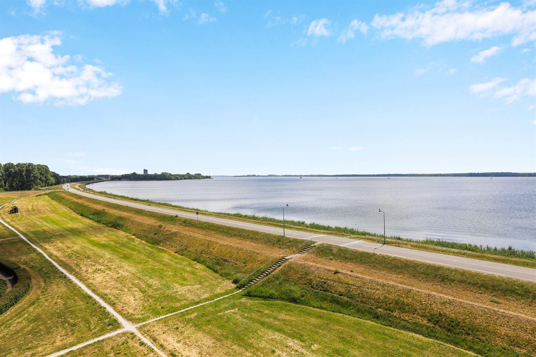 Bekijk foto 3 van Veldweg 18