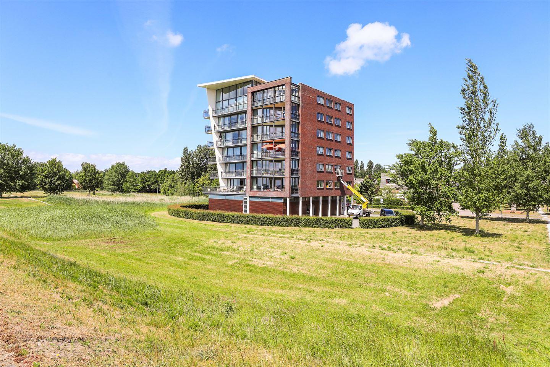 Bekijk foto 5 van Veldweg 18