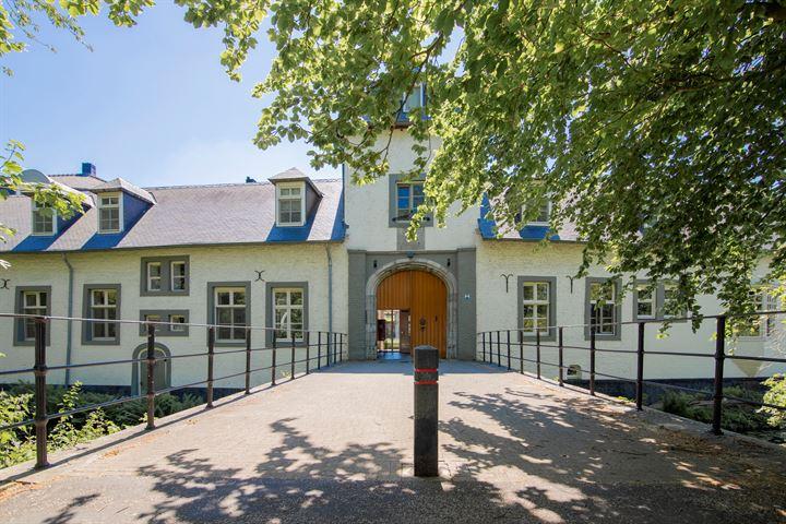 Nederhof 14