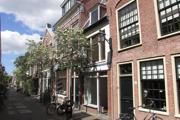 Doelstraat 33