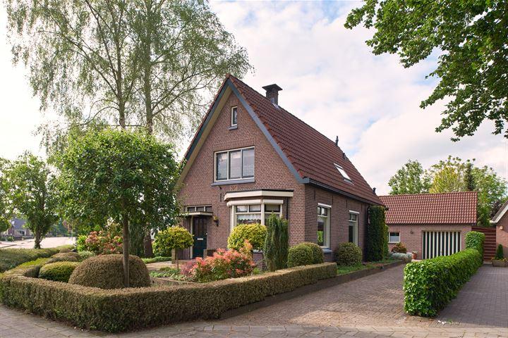 Vosbergerweg 2