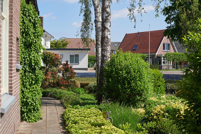 Bekijk foto 3 van Vosbergerweg 2