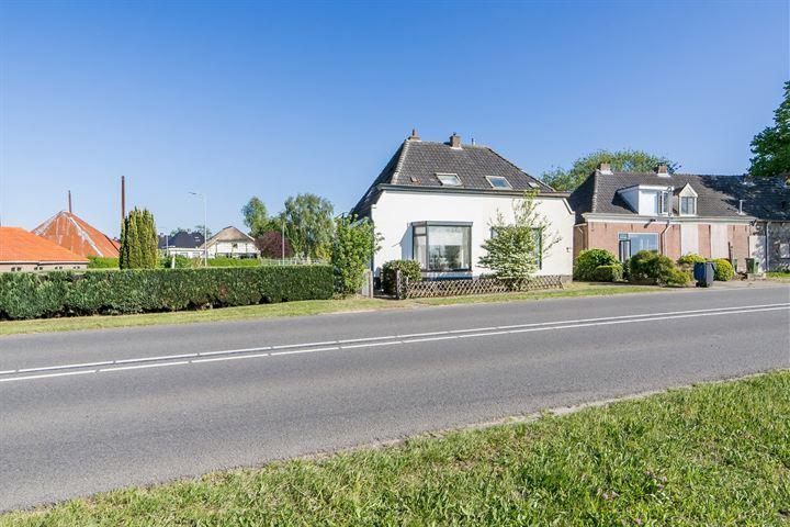 Grafhorsterweg 31