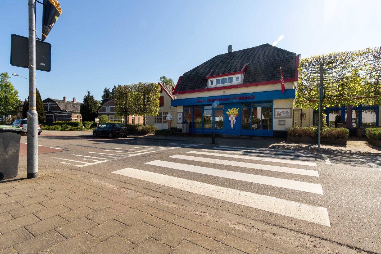 Bekijk foto 1 van Zutphensestraat 194