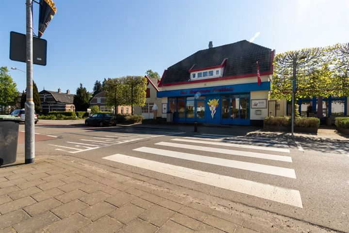 Zutphensestraat 194, Brummen